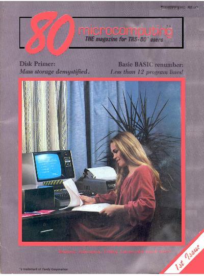 mag-80micro-v001