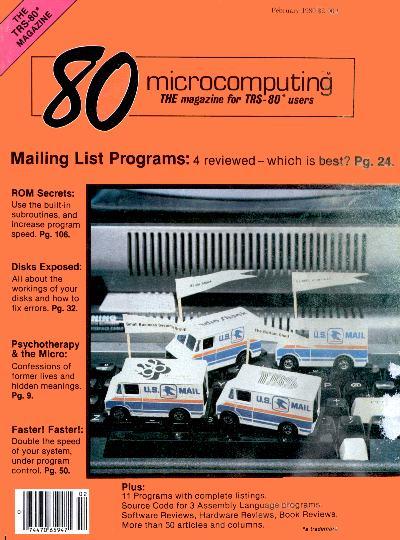 mag-80micro-v002