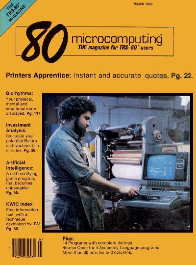 mag-80micro-v003