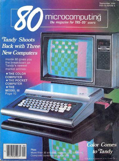 mag-80micro-v009
