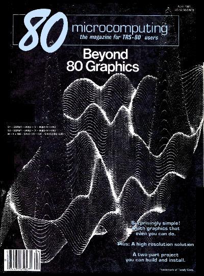 mag-80micro-v016