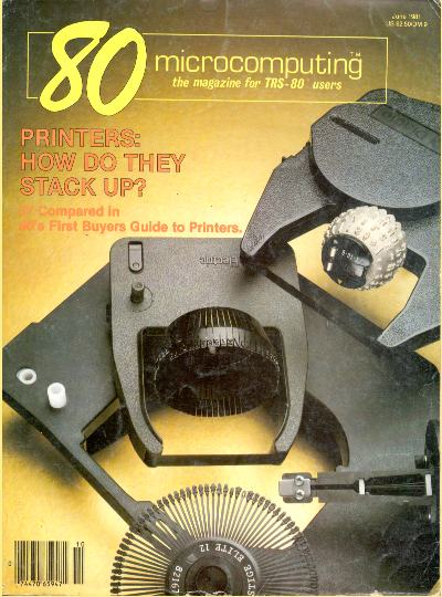 mag-80micro-v018