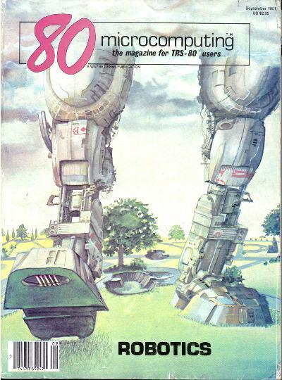 mag-80micro-v021