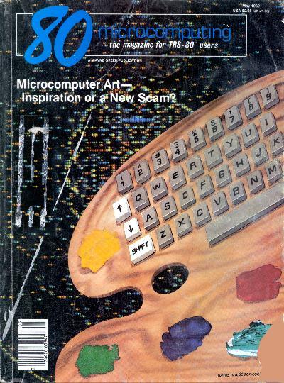 mag-80micro-v029