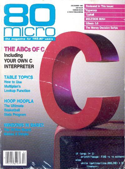 mag-80micro-v071