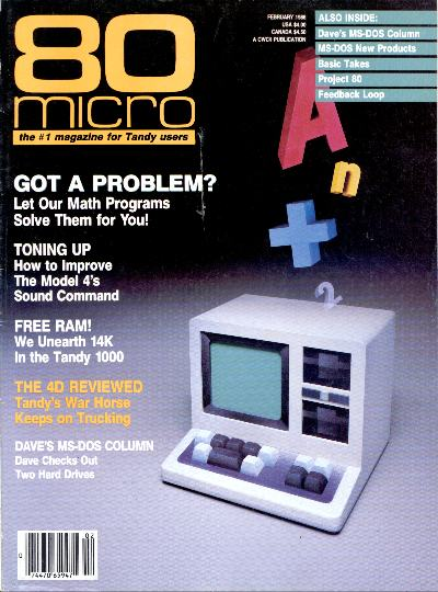 mag-80micro-v073