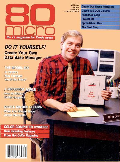 mag-80micro-v074