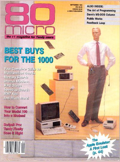 mag-80micro-v080