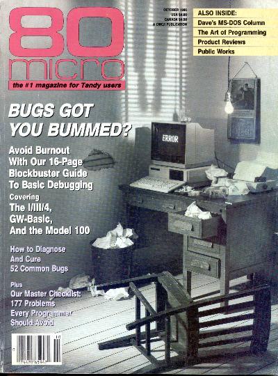 mag-80micro-v081