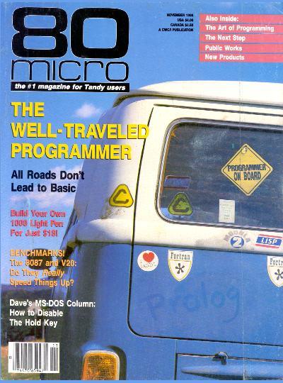 mag-80micro-v082