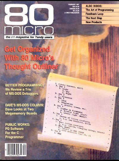 mag-80micro-v085