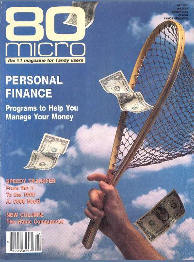 mag-80micro-v090