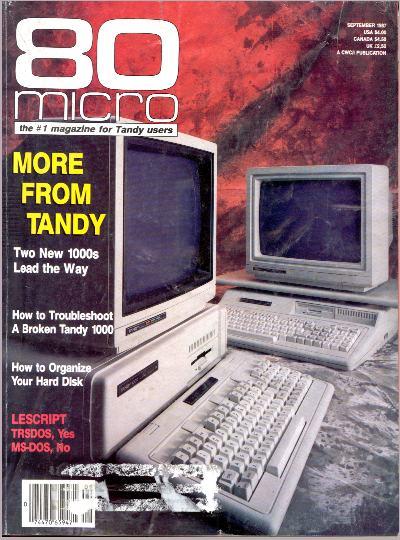 mag-80micro-v092