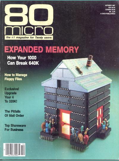 mag-80micro-v093
