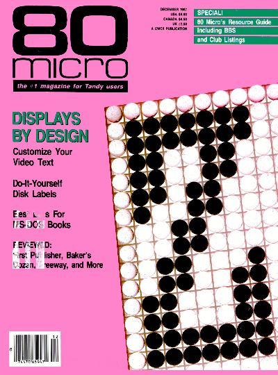 mag-80micro-v095