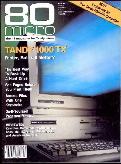 mag-80micro-v098