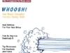 mag-80micro-v094