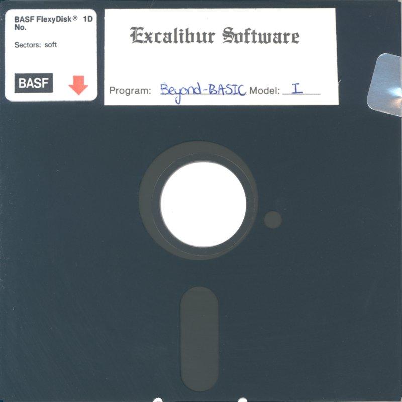 med-beyondbasicm1(excalibur)