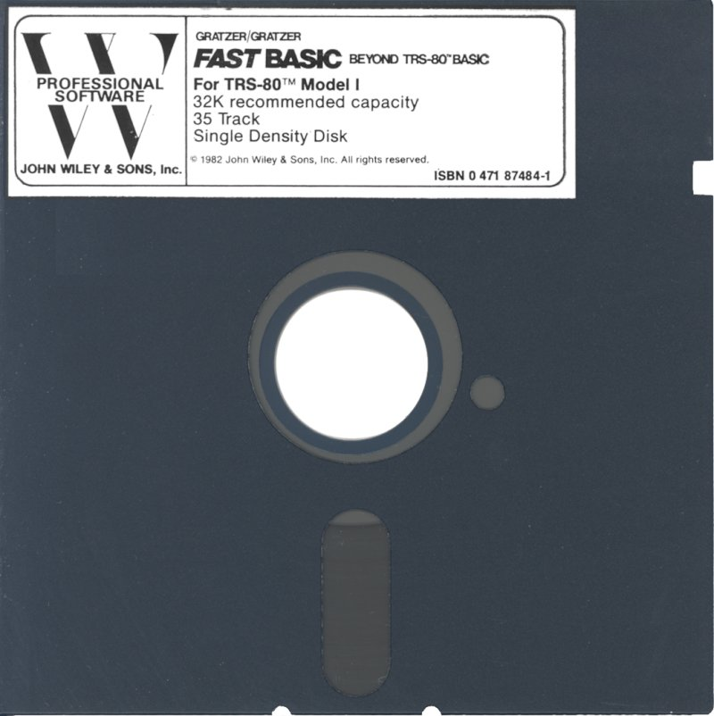 med-fastbasic(wiley)