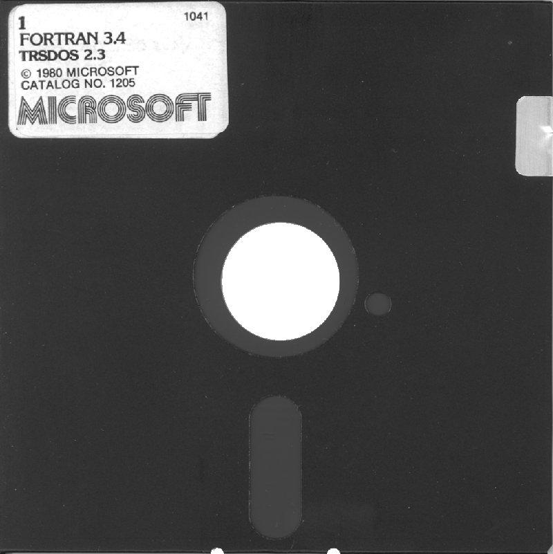 med-fortran34(disk1)