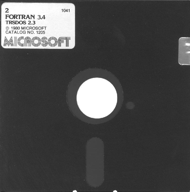 med-fortran34(disk2)