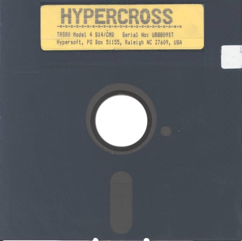med-hypercross(hypersoft)