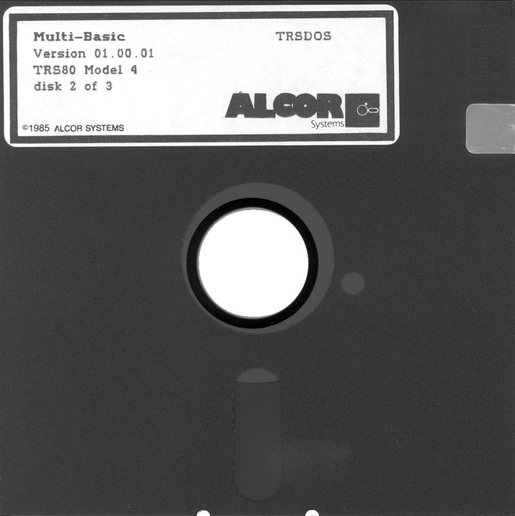 med-multibasic10001m4(disk2)(alcor)