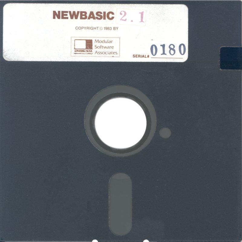 med-newbasic21(modular)