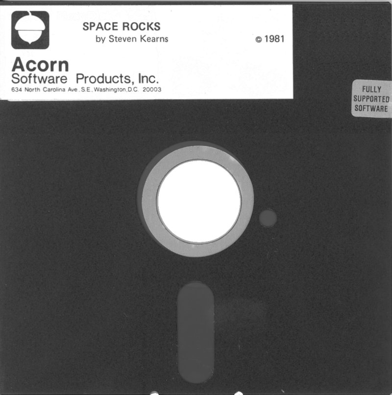 med-spacerocks(acorn)