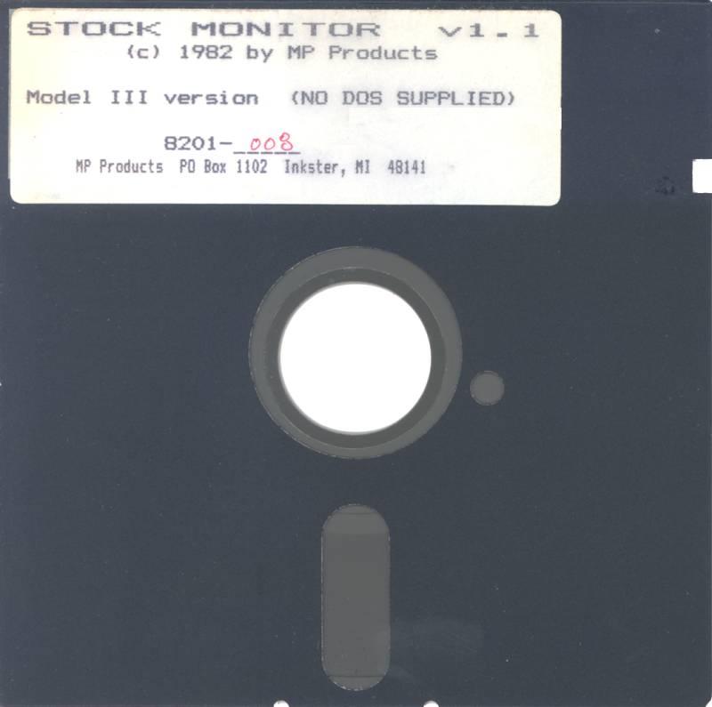med-stockmonitor11(mpprod)