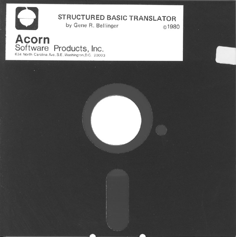 med-structuredbasic(acorn)