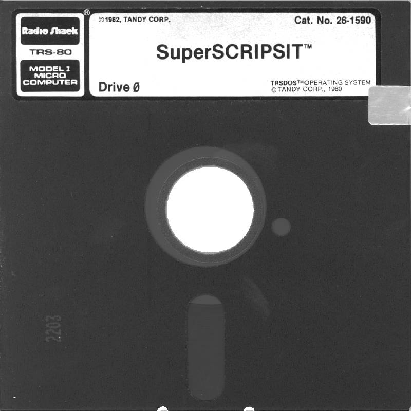 med-superscripsitm1(tandy)