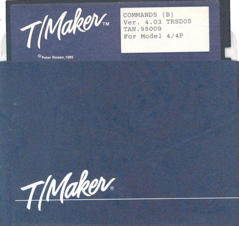 med-tmaker(disk2)(hoizen)