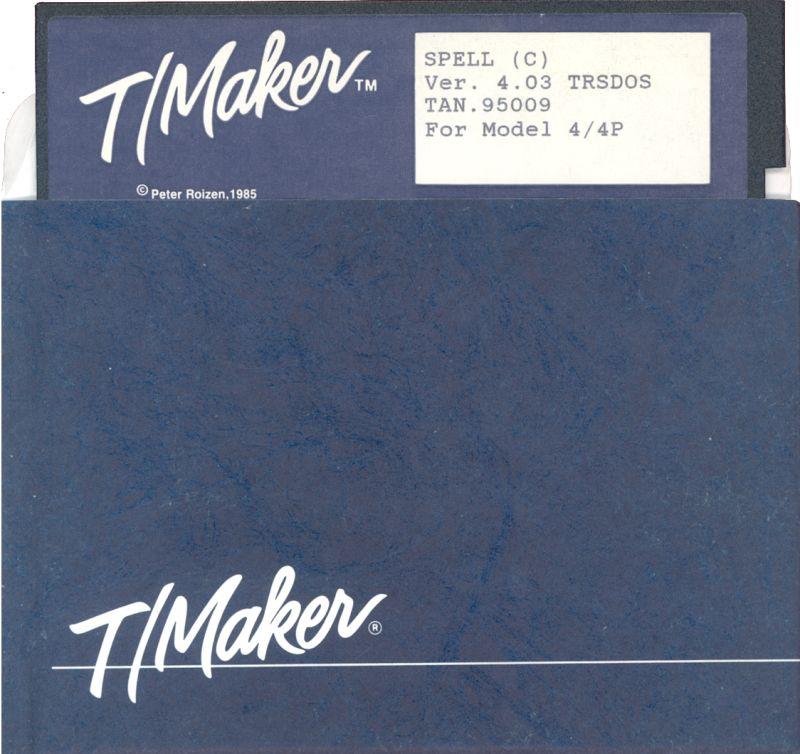 med-tmaker(disk3)(hoizen)