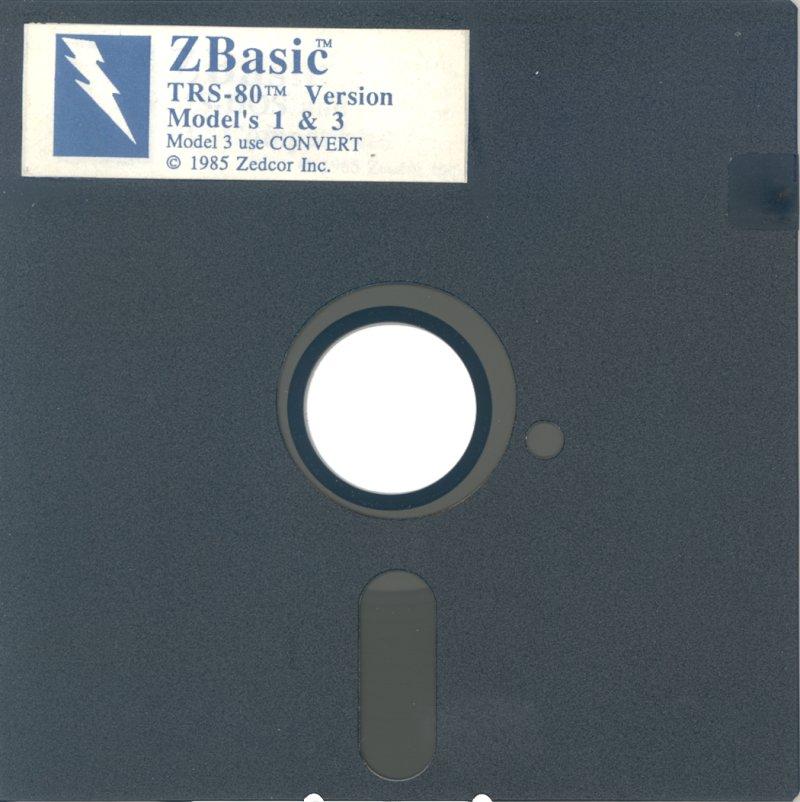 med-zbasic85(zedcor)