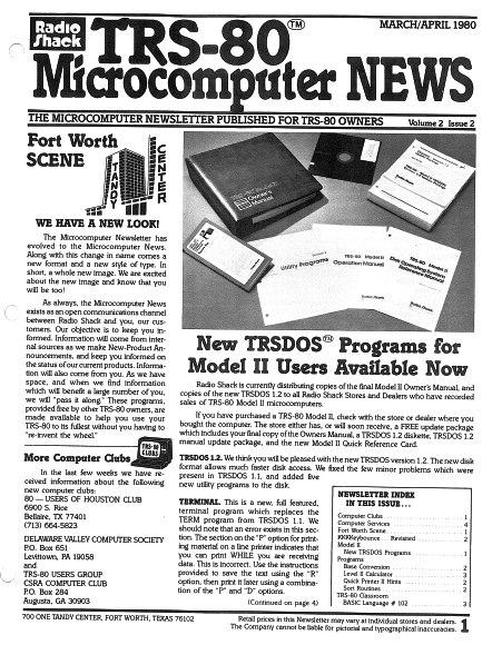 mag-micronews-12