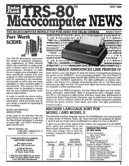 mag-micronews-15