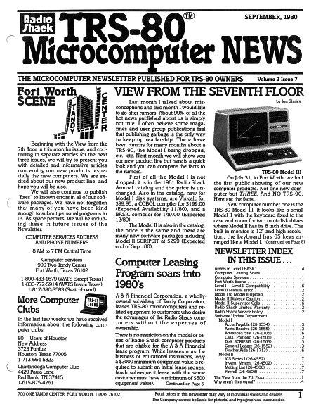 mag-micronews-17