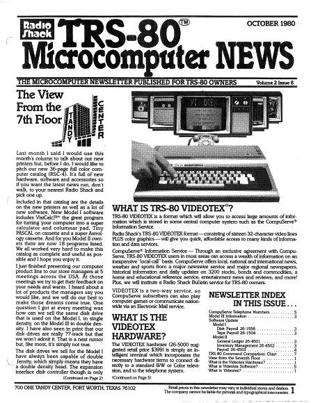 mag-micronews-18