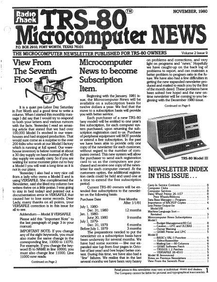 mag-micronews-19