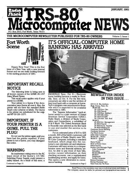 mag-micronews-21