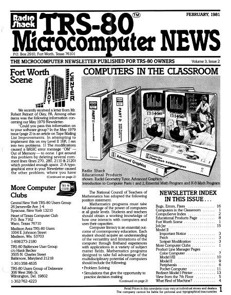mag-micronews-22