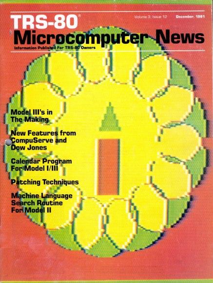 mag-micronews-32