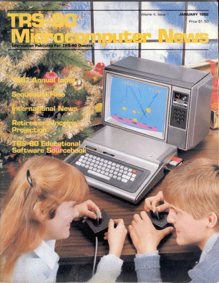 mag-micronews-33