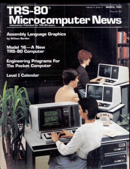 mag-micronews-35