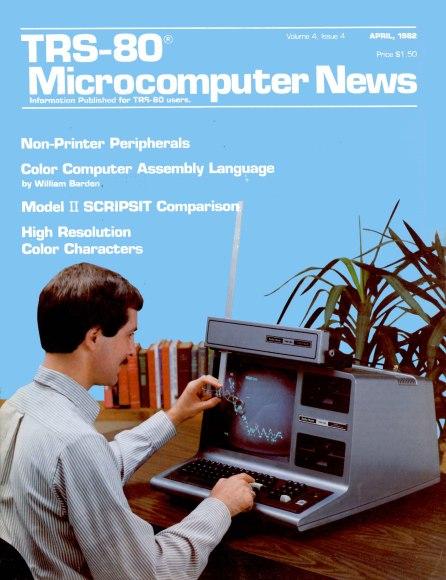 mag-micronews-36