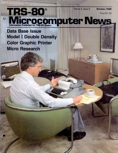 mag-micronews-41