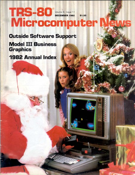 mag-micronews-43