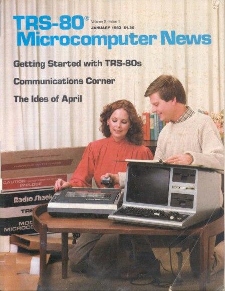 mag-micronews-44