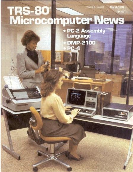 mag-micronews-46